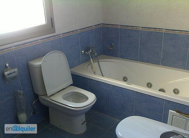 Alquiler de pisos de particulares en la ciudad de pineda for Alquiler vivienda sevilla particulares