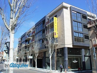Alquiler de pisos de particulares en la ciudad de villanueva y geltr - Alquiler pisos barcelona particulares ...
