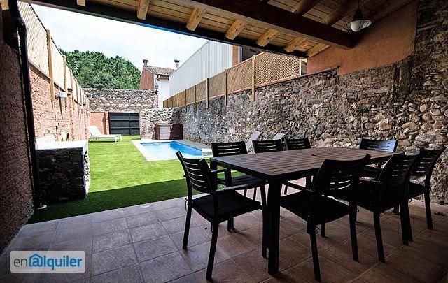 Alquiler de pisos de particulares en la comarca de el vall s oriental - Alquiler pisos en terrassa particulares ...