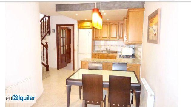 Alquiler de pisos de particulares en la ciudad de sant boi de llobregat - Alquiler pisos algeciras particulares ...