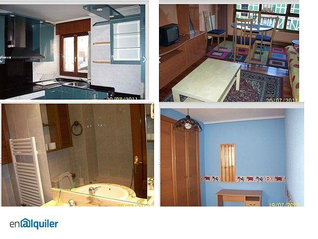Alquilo piso bueno en zona zabalburu 4578599 - Tendederos marta precios ...