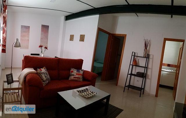 Alquiler de pisos de particulares en la provincia de sevilla - Pisos alquiler pinto particulares baratos ...