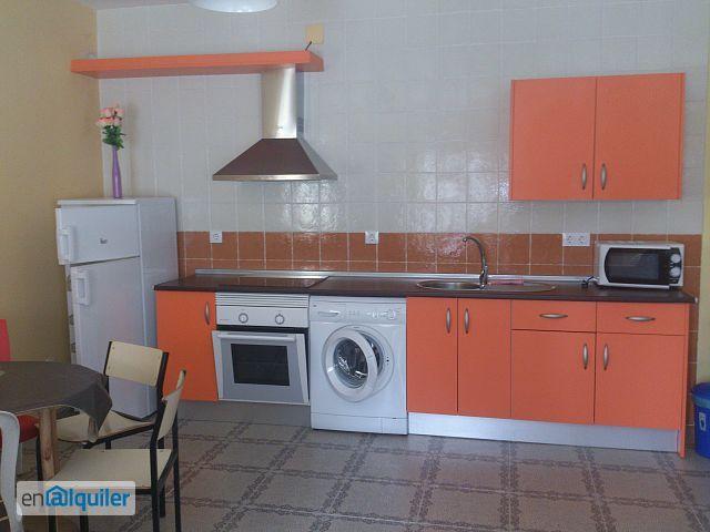 Alquiler de pisos de particulares en la comarca de tierra - Pisos en alquiler baratos en parla solo particulares ...