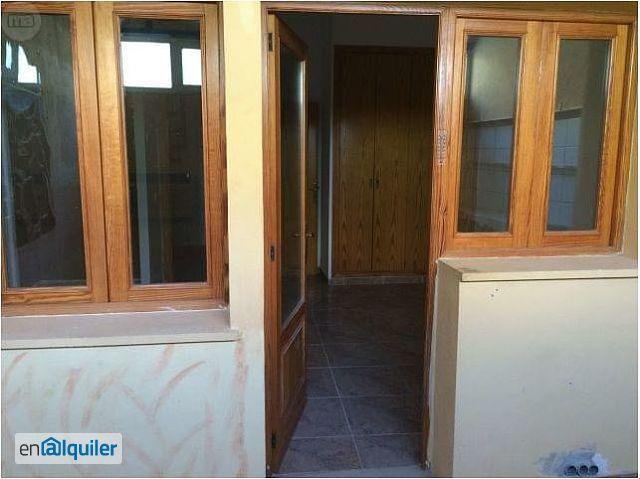 Duplex llucmajor 5 habitaciones