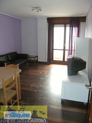 Piso de 2 habitaciones con garaje opcional en Ostende