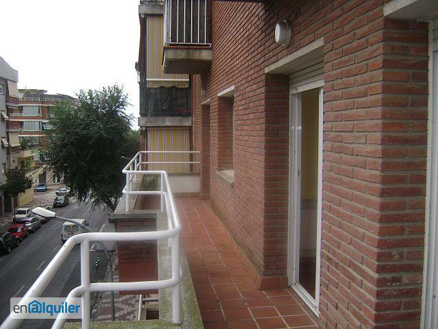 Alquiler de pisos de particulares en la ciudad de viladecans - Alquiler pisos barcelona particulares ...