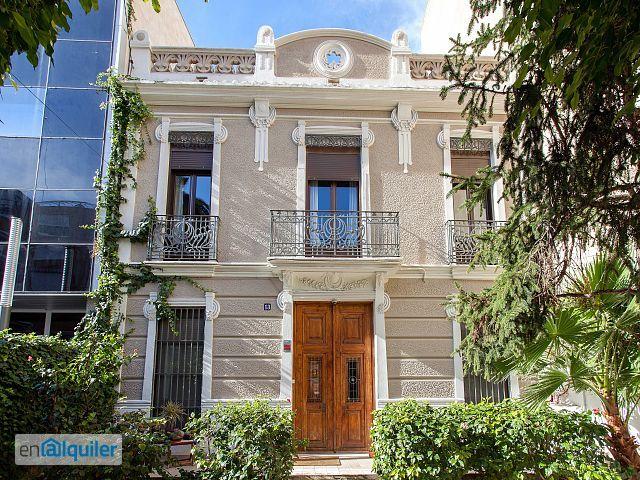 Alquiler de pisos de particulares en la provincia de valencia p gina 72 - Alquiler de pisos en valencia particular ...