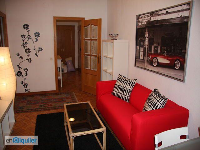 Alquiler de pisos de particulares en la ciudad de sabadell - Alquiler pisos algeciras particulares ...