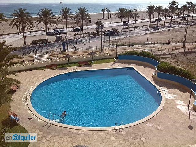 Alquiler de pisos de particulares en la comarca de l - Pisos en alquiler baratos en parla solo particulares ...