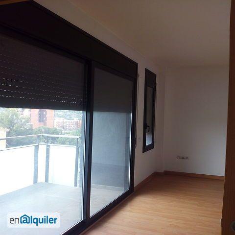 Alquiler de pisos de particulares en la ciudad de terrasa p gina 2 - Alquiler pisos en terrassa particulares ...
