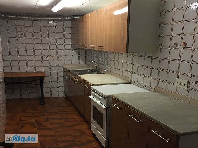 Alquiler de pisos de particulares en la ciudad de blanes for Pisos alquiler sevilla solo particulares