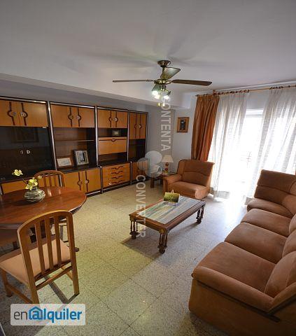 Alquiler de pisos de particulares en la ciudad de san - Pisos alquiler en alcobendas particulares ...