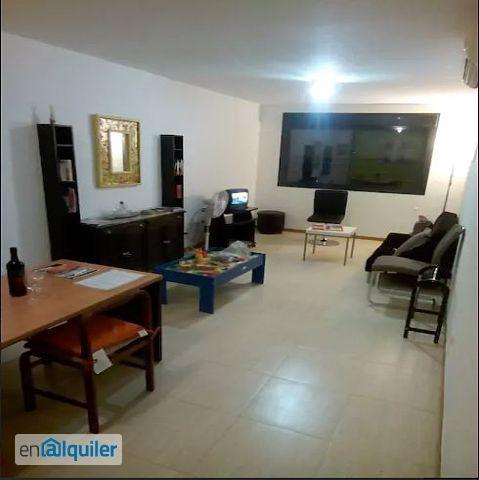 Apartamento equipado en picassent 4649389 - Pisos alquiler picassent ...