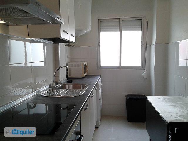 Alquiler de pisos de particulares en la ciudad de algeciras for Pisos alquiler navalcarnero particulares