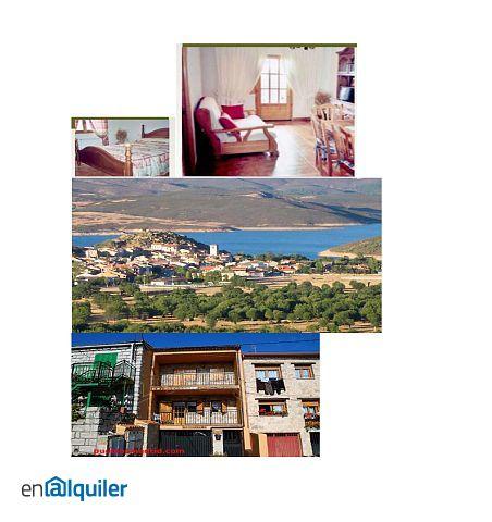 Alquiler de pisos de particulares en la provincia de madrid p gina 77 - Piso de alquiler en fuenlabrada particular ...