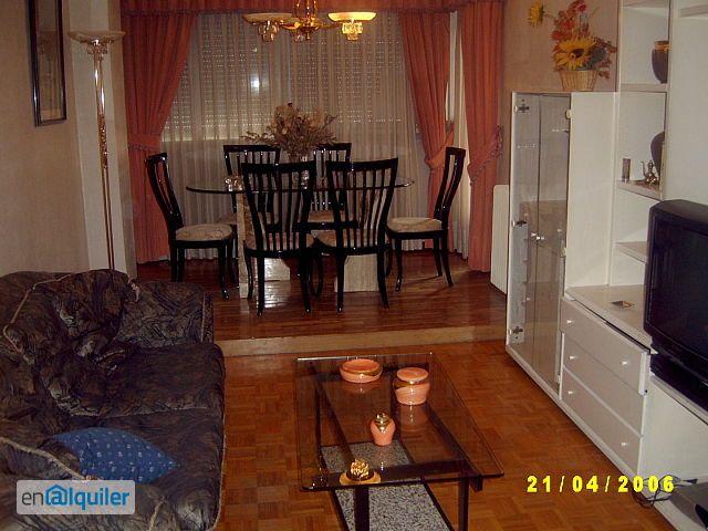 Alquiler de pisos de particulares en la provincia de madrid p gina 71 - Alquiler de pisos madrid particulares ...