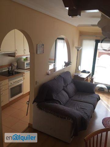 Alquiler de pisos de particulares en la ciudad de daganzo de arriba - Pisos en alquiler en moratalaz particulares ...