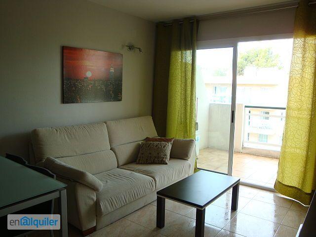 Alquiler de pisos de particulares en la ciudad de la pineda for Pisos alquiler sevilla solo particulares
