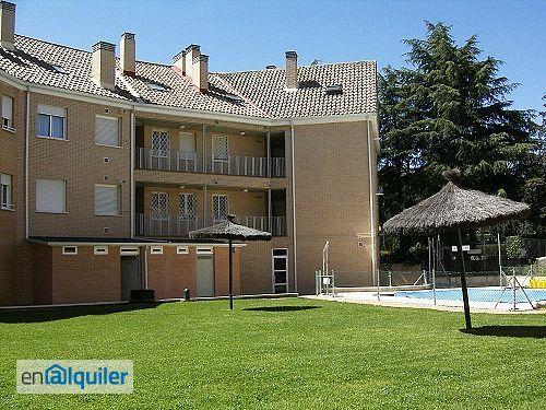 Alquiler de pisos de particulares en la provincia de madrid p gina 59 - Pisos de alquiler en madrid particulares ...