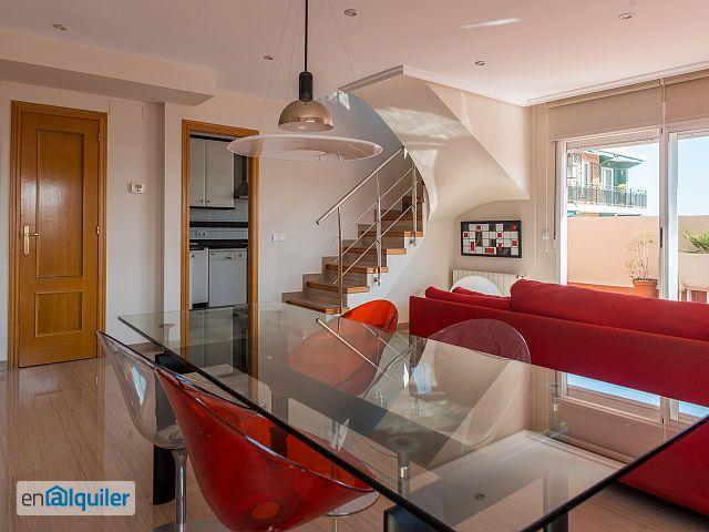 Alquiler de pisos de particulares en la ciudad de burjasot - Pisos baratos en valencia particulares ...