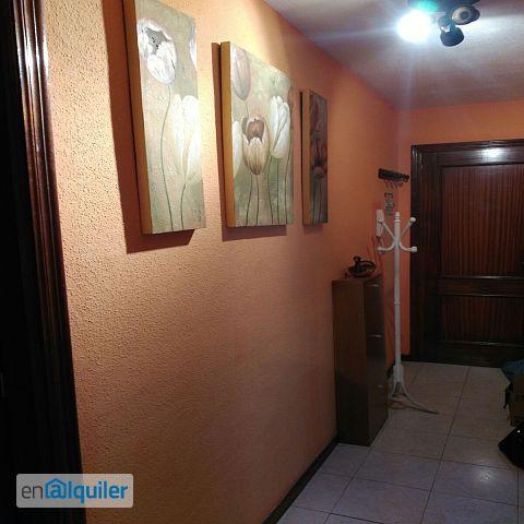 Alquiler de pisos de particulares en la ciudad de suances - Pisos alquiler navalcarnero particulares ...