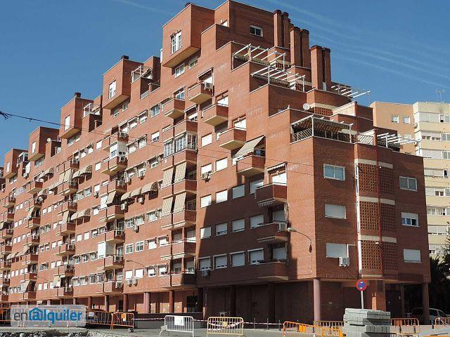 Alquiler de pisos de particulares en la provincia de madrid p gina 21 - Alquiler de pisos madrid particulares ...