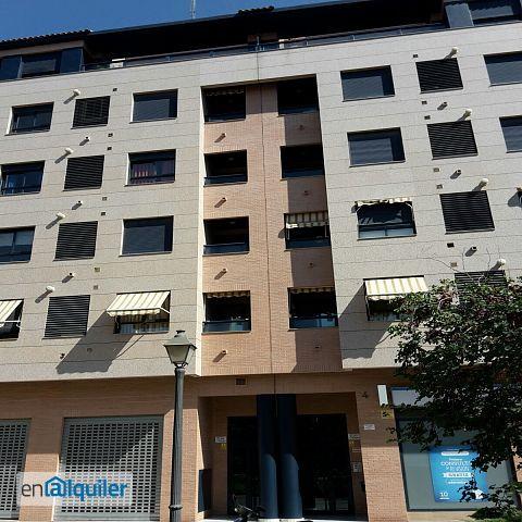 Alquiler de pisos de particulares en la comarca de l 39 horta de val ncia p gina 5 - Pisos particulares en alquiler valencia ...