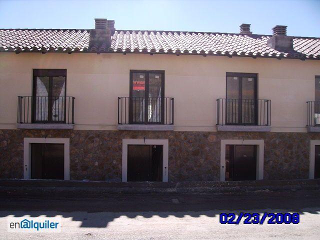 Alquiler de pisos de particulares en la provincia de teruel - Alquiler en majadahonda particulares ...