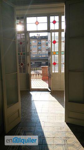 Alquiler piso girona 4656531 - Alquiler pisos particulares girona ...
