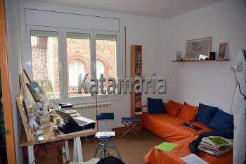 Marmell putxet 4 hab y 2 ba os con o sin muebles 4726450 - Alquiler pisos zaragoza particulares sin muebles ...