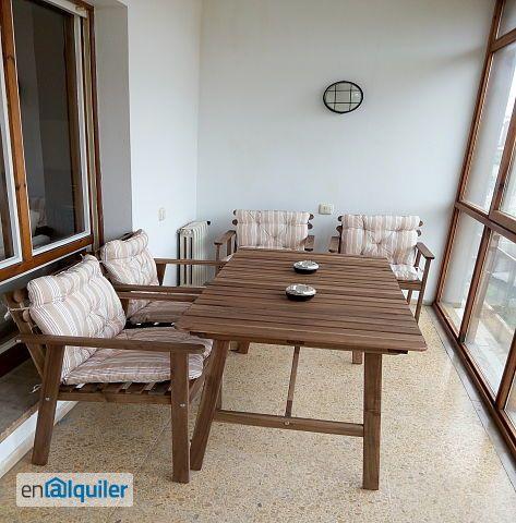 Piso centro llanes 170 metros 4726512 for Alquiler pisos llanes