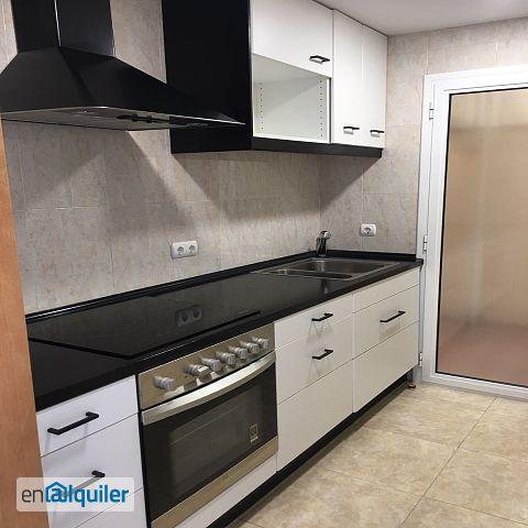 Precioso piso en el centro de vendrell 4728377 - Pisos alquiler el vendrell particulares ...