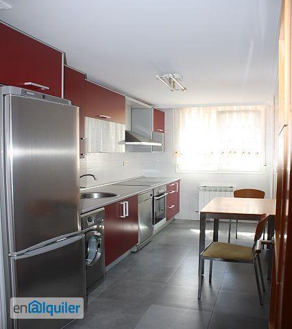 Alquiler de pisos de particulares en la ciudad de miranda for Pisos alquiler navalcarnero particulares