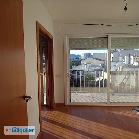 Alquiler de pisos de particulares en la comarca de el - Alquiler pisos en terrassa particulares ...