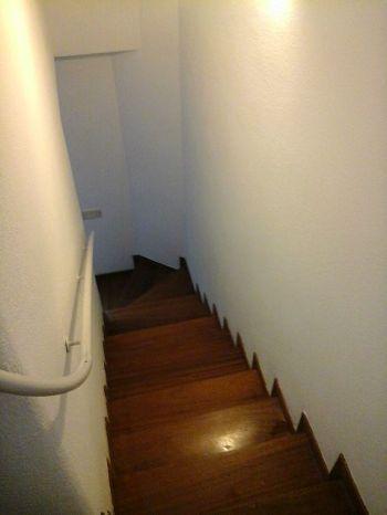 Alquiler tres cantos chalet 4743164 for Alquiler pisos en tres cantos