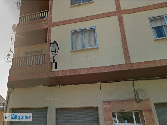 Alquiler de pisos de particulares en la ciudad de utrillas for Alquiler de pisos particulares