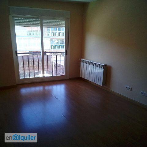 Alquiler de pisos de particulares en la ciudad de collado - Alquiler pisos particulares collado villalba ...