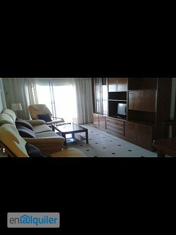 Alquiler de pisos de particulares en la ciudad de valdemoro - Pisos baratos en valdemoro ...