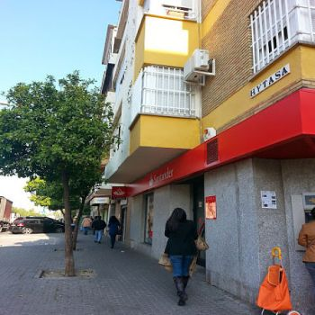 Avenida de hytasa 4754850 - Alquiler de pisos sevilla particulares ...