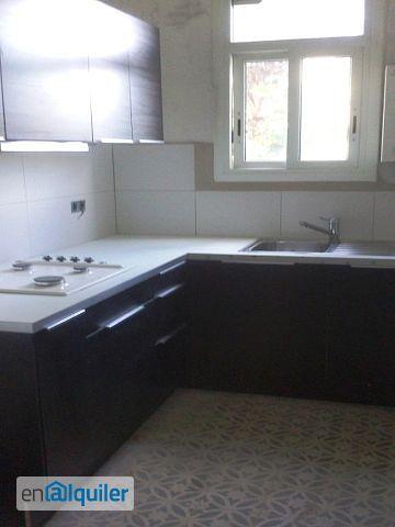 Alquiler de pisos de particulares en la ciudad de for Pisos alquiler esplugues