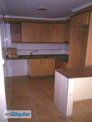 Alquiler de pisos de particulares p gina 797 for Pisos alquiler xirivella