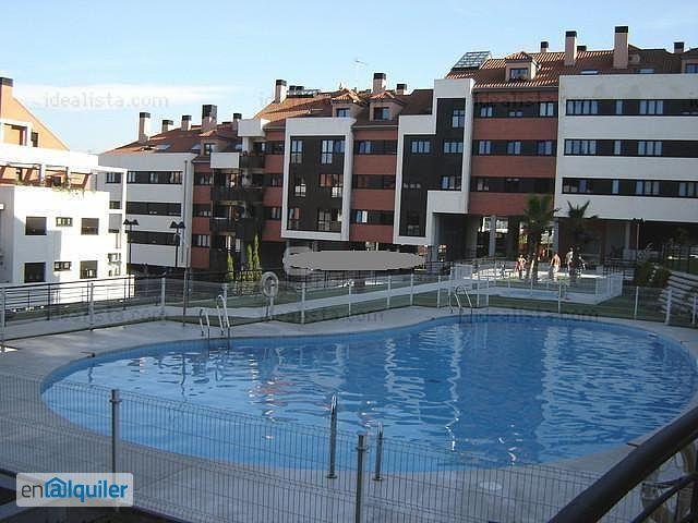 Alquiler de pisos de particulares en la comarca de gij n for Alquiler pisos gijon viesques