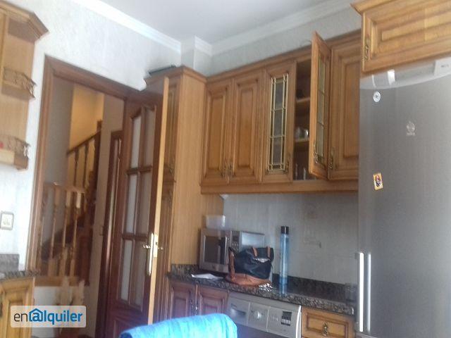 Alquiler de pisos de particulares en la ciudad de miranda - Alquiler pisos castelldefels particulares ...