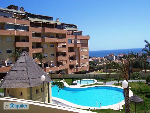 Alquiler de pisos de particulares en la ciudad de torremolinos for Alquiler vivienda sevilla particulares