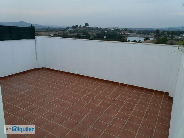 Alquiler de pisos de particulares en la provincia de valencia p gina 24 - Pisos particulares en alquiler valencia ...