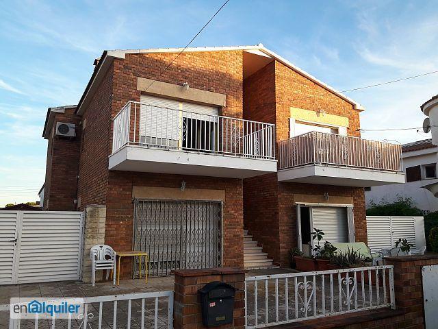 Alquiler de pisos de particulares en la provincia de tarragona for Pisos alquiler navalcarnero particulares