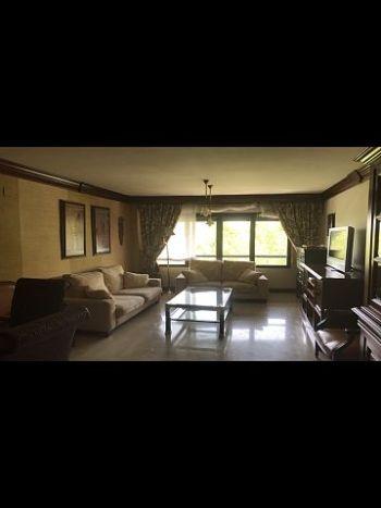Alquilo piso lujo 4821475 for Piso jaen alquiler