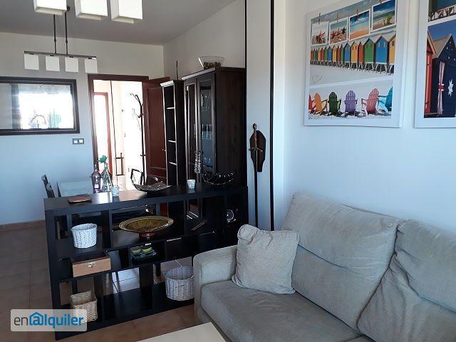 Alquiler de pisos de particulares en la comarca de campo de gibraltar - Pisos alquiler pinto particulares baratos ...