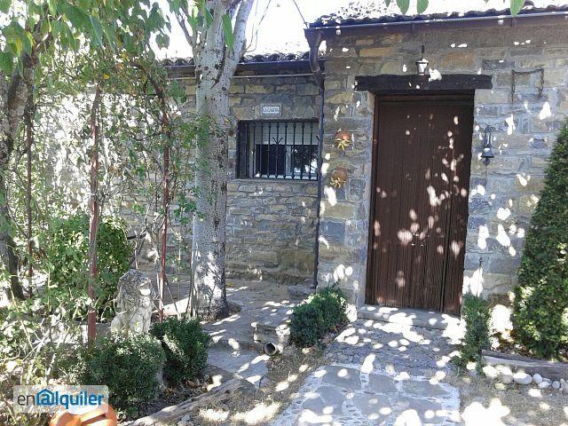 Alquiler de pisos de particulares en la comarca de sobrarbe - Alquiler pisos jaen particulares ...