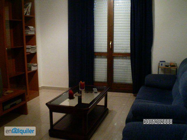Alquiler de pisos de particulares en la provincia de for Alquiler de pisos particulares
